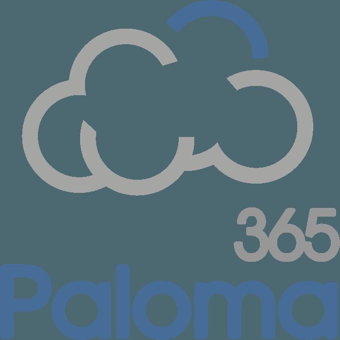 Paloma365