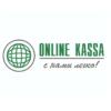Online kassa